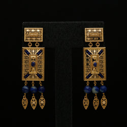 Tarachi (NS2618E-LP) - Al Zain Jewellery