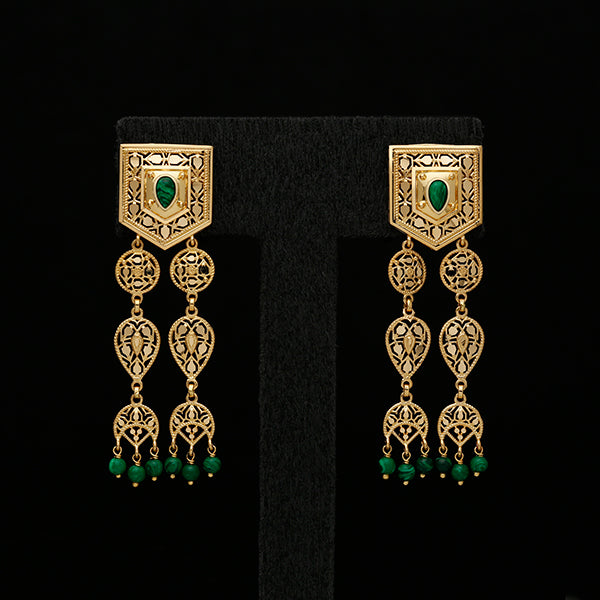 Tarachi (NS2620E-ML) - Al Zain Jewellery