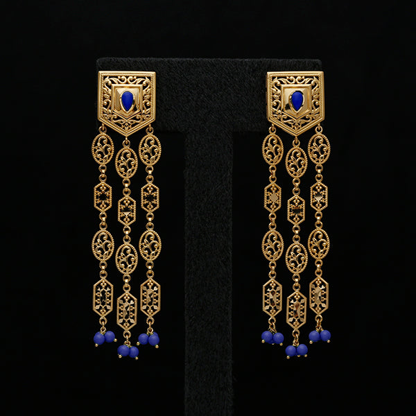 Tarachi (NS2624E-LP) - Al Zain Jewellery