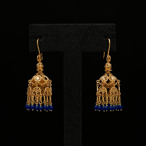 Tarachi (NS2628E-LP) - Al Zain Jewellery