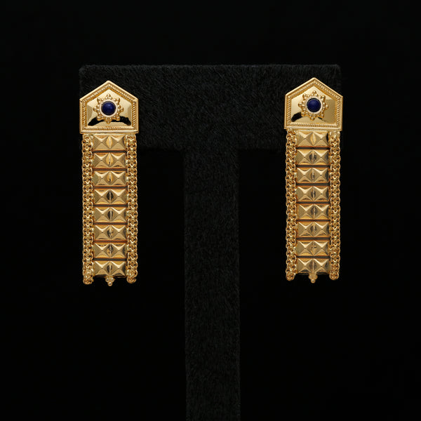 Tarachi (NS2632E-LP) - Al Zain Jewellery