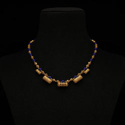Meznut (NS2675N1-LP) - Al Zain Jewellery