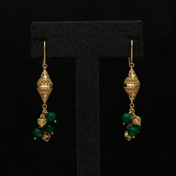 Tarachi (NS2676E-ML) - Al Zain Jewellery