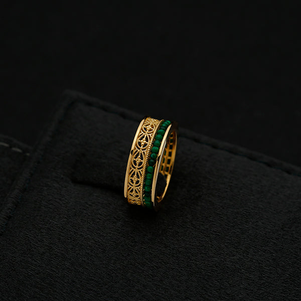 Khatim (R5297-ML) - Al Zain Jewellery