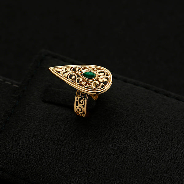 Khatim (R5314-ML) - Al Zain Jewellery