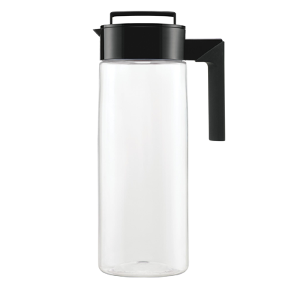 2 Quart Airtight Pitcher