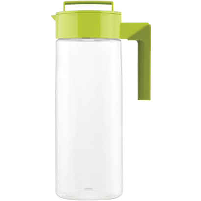 1 Quart Airtight Pitcher