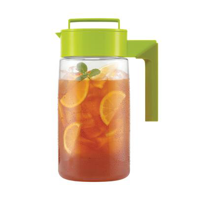 Flash Chill® Iced Tea Maker
