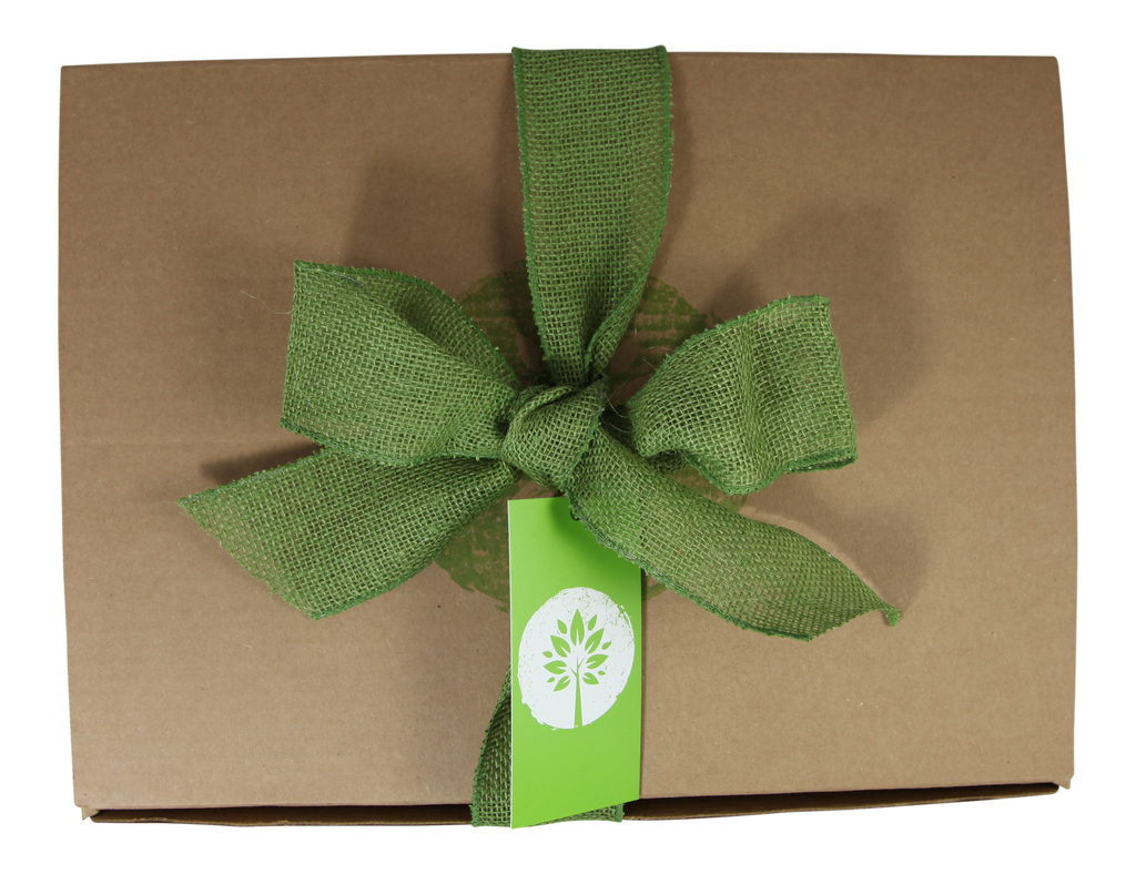 Nut Milk Gift Box
