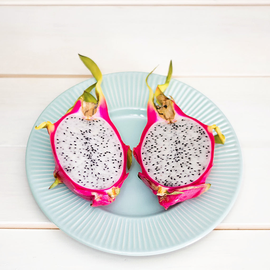 Pink Pitaya Dragonfruit Powder