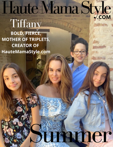 Mother's Day 2020 Trends - SA Monthly Magazine