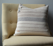 Load image into Gallery viewer, Assisi Pillow