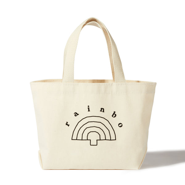 Mush Love Lunch Tote