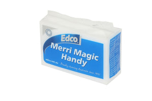 Merry Magic Handy