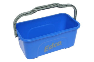 11L Blue Window Cleaning Bucket