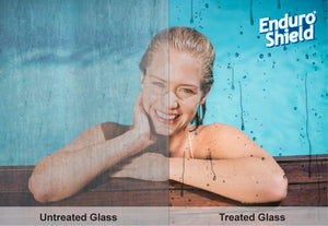 EnduroShield (Glass)