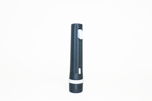 Pole End Tip (Standard & Utility)