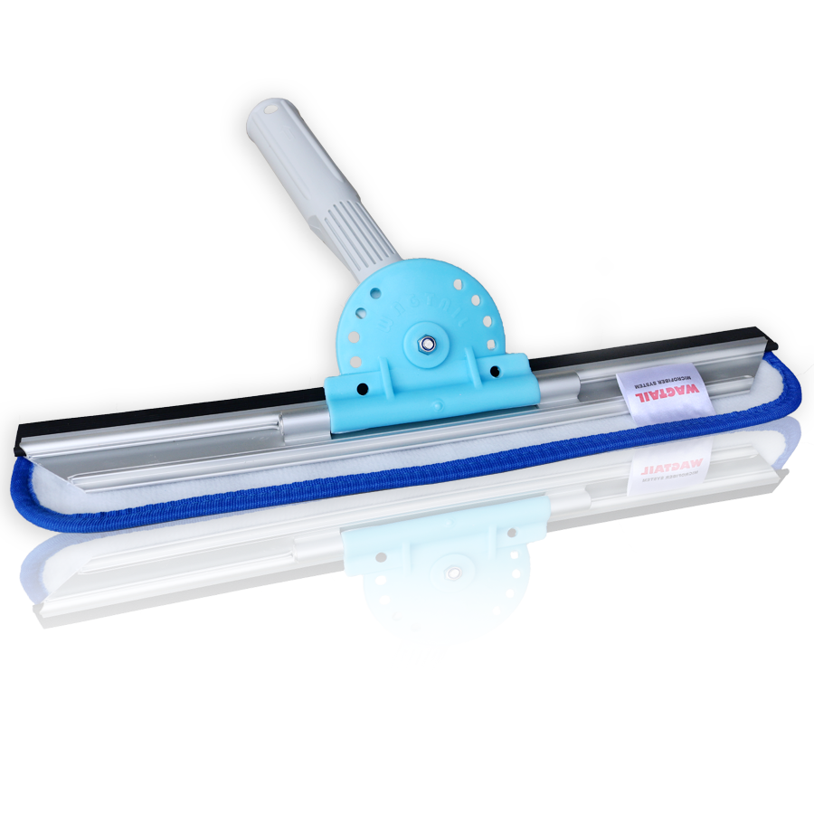 High Flyer - Complete Squeegee & Washer Combination