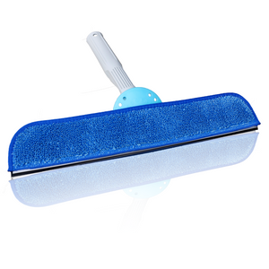 High Flyer Squeegee