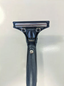 Contour Pro+ Squeegee Handle (for wide body Super Channels)