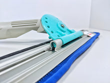 Load image into Gallery viewer, High Flyer - Complete Squeegee & Washer Combination
