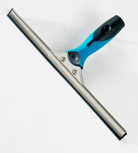 Premium Squeegee Handle