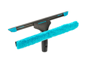 Combinator Complete Squeegee & Washer