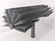 "Load image into Gallery viewer, Superior 14"" Lightweight Cobweb Brush"