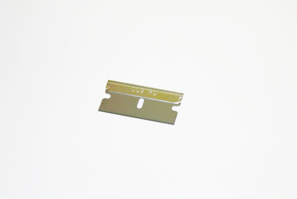 Single Edge Blades 1.5″ (3.8cm)