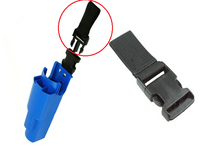 Load image into Gallery viewer, Replacement Belt Clip for Sabco Sidekick Bucket On A Belt