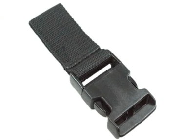 Replacement Belt Clip for Sabco Sidekick Bucket On A Belt