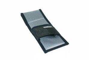 Squeegee Holster