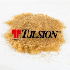 Thermax Tulsion D.I Resin