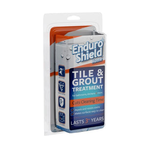 EnduroShield (Tiles & Grout)