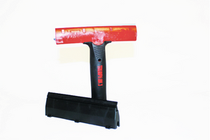 Mark 3 Straight Scraper 6″ (15.2cm)