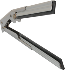 Tricket Squeegee