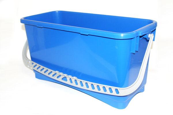 Rectangular Bucket 18