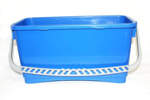 Load image into Gallery viewer, Rectangular Bucket 18""