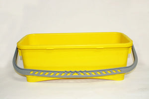 Rectangular Bucket 18""