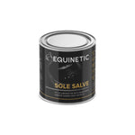 Sole Salve™ Hoof Protection