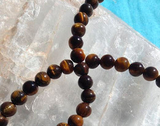 Check  em Out. Semi Precious Beads 9500fdf194a97