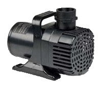 Fountain Pump, 2400 GPH