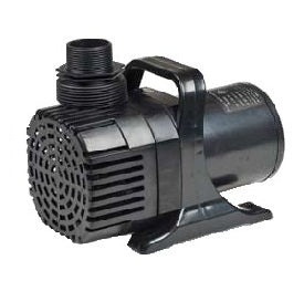 Fountain Pump, 1200 GPH