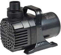 Fountain Pump, 4800 GPH