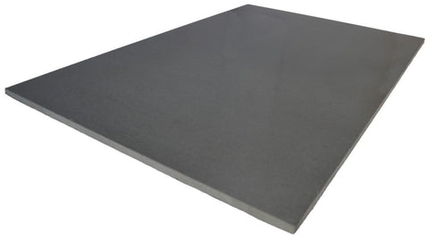 "Basalt Tile, Honed, 24"" x 36"" x 1/2"" thick"