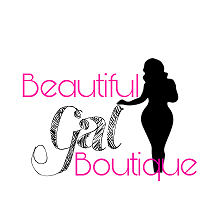 Beautiful Gal Boutique