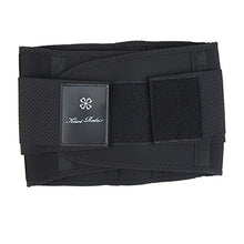 Thermo Fitness Belt