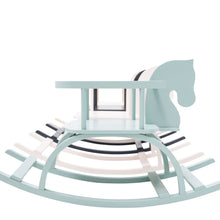 Load image into Gallery viewer, WHOLESALE PETIT PUK ROCKING HORSE