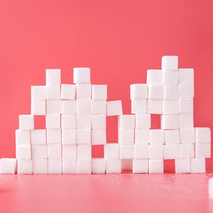 Why It's So Hard To Quit Sugar (And How To Finally Do It)
