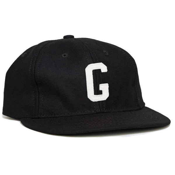 Homestead Grays Vintage Baseball Cap